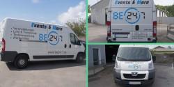 BE24-7 GmbH