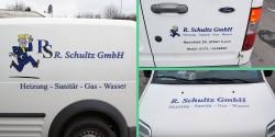 R. Schulz GmbH